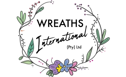 Wreaths International Product Image